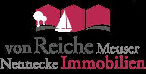Makler in Hamburg für exklusive Immobilien