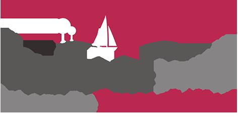 Makler für gruoßzügige Wohnungen in Hamburg