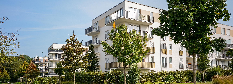 Beratung für Verkäufer, Immobilie und Käufer
